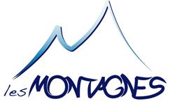 LES MONTAGNES – Espace Commercial Angoulême Nord