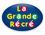 La Grande Récré - ZAC les Montagnes - Angoulême Nord
