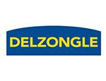 Delzongle - ZAC les Montagnes - Angoulême Nord