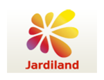 Jardiland - ZAC les Montagnes - Angoulême Nord