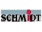 Schmidt - ZAC les Montagnes - Angoulême Nord