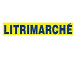 Litrimarché - ZAC les Montagnes - Angoulême Nord