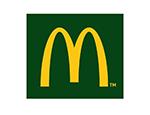 McDonald's - ZAC les Montagnes - Angoulême Nord