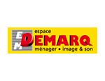 Espace Demarq Électroménager - ZAC les Montagnes - Angoulême Nord