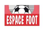Espace Foot - ZAC les Montagnes - Angoulême Nord