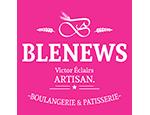 Blenews - Boulangerie, patisserie