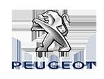 Peugeot - ZAC les Montagnes - Angoulême Nord