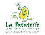 La Pataterie - ZAC les Montagnes - Angoulême Nord