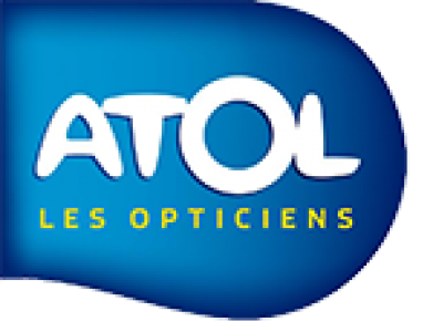 Atol les opticiens - ZAC les Montagnes - Angoulême Nord