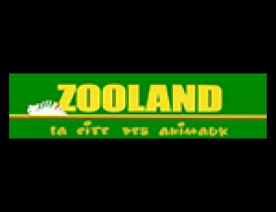 Zooland - ZAC les Montagnes - Angoulême Nord