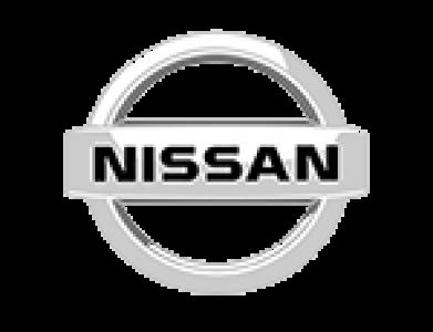 Nissan - ZAC les Montagnes - Angoulême Nord