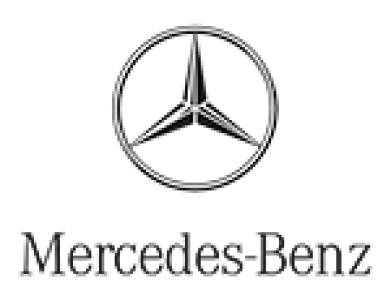 Mercedes Benz Smart Jeep - ZAC les Montagnes - Angoulême Nord