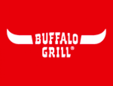 Buffalo Grill - ZAC les Montagnes - Angoulême Nord