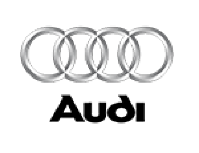 Audi - ZAC les Montagnes - Angoulême Nord