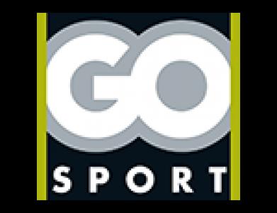 Go Sport - ZAC les Montagnes - Angoulême Nord