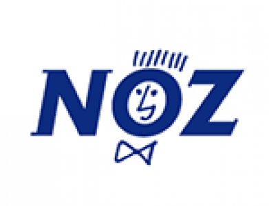 Noz - ZAC les Montagnes - Angoulême Nord