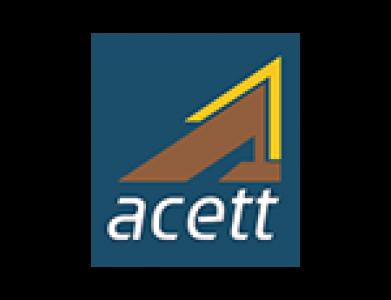 Acett - ZAC les Montagnes - Angoulême Nord