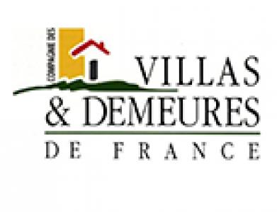 Villas et Demeures de France - ZAC les Montagnes - Angoulême Nord