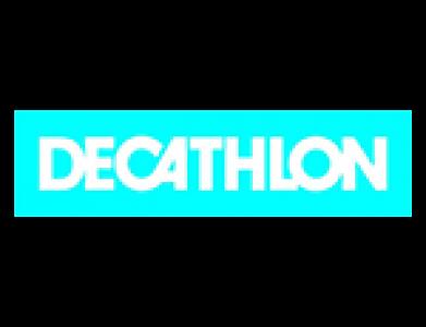 Décathlon - ZAC les Montagnes - Angoulême Nord