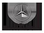 Mercedes Benz Smart Jeep - Zone Commerciale les Montagnes - Angoulême Nord