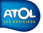 Atol - Opticiens - Zone Commerciale les Montagnes - Angoulême Nord