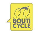 BoutiCycle - Zone Commerciale les Montagnes - Angoulême Nord