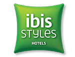 Ibis Styles - Zone Commerciale les Montagnes - Angoulême Nord