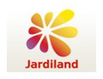 Jardiland - Zone Commerciale les Montagnes - Angoulême Nord