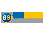 logo-autobilan champniers