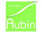 Meubles Aubin Angoulême