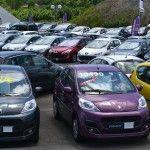 Peugeot SCAA Automobile - Zone Commerciale les Montagnes - Angoulême Nord