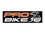 Pro Bike - Zone Commerciale les Montagnes - Angoulême Nord