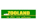 Zooland - Zone Commerciale les Montagnes - Angoulême Nord