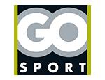 GO Sport - Zone Commerciale les Montagnes - Angoulême Nord