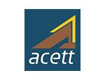 Acett - Zone Commerciale les Montagnes - Angoulême Nord