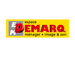 Demarq - Zone Commerciale les Montagnes - Angoulême Nord
