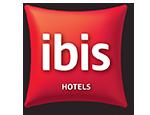 Hôtel Ibis - Zone Commerciale les Montagnes - Angoulême Nord