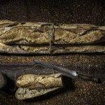 boulangerie champniers