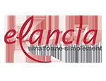 Elancia - Au service de la forme - Zone Commerciale les Montagnes - Angoulême Nord