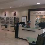 Optical Center - Zone Commerciale les Montagnes - Angoulême Nord