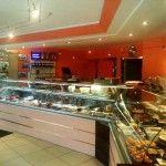 La Boucherie Charentaise - Zone Commerciale les Montagnes - Angoulême Nord
