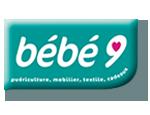 Bébé 9 - Zone Commerciale les Montagnes - Angoulême Nord
