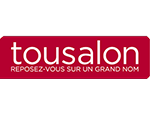 Tousalon - Zone Commerciale les Montagnes - Angoulême Nord