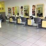 salon coiffure champniers
