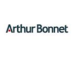 Cuisine Arthur Bonnet