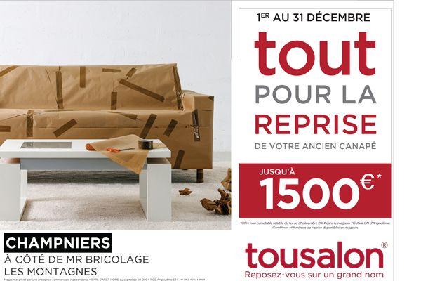 Reprise-angouleme-Tousalon
