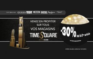 offre times squares champniers