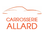 CARROSSERIE ALLARD CHAMPNIERS