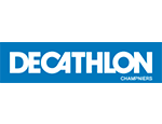 decathlon champniers