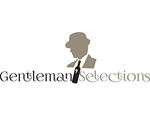 gentleman selection gond pontouvre